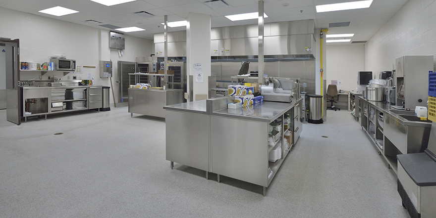Niagara health system customized kitchens sml for Cabinex kitchen designs st catharines
